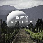 Khám phá nhà làm vang hàng đầu New Zealand – Spy Valley