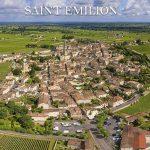Khám phá vùng St Emilion, Bordeaux phần I