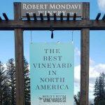 Robert Mondavi Winery đạt giải thưởng cao quý