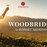 Woodbridge Winery – Thương hiệu vang Mỹ chất lượng cao, giá tốt